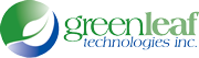 Green Leaf Technologies, Inc.